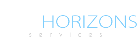 New Horizons Services